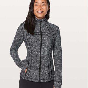 Lululemon Define Jacket (Size 10)